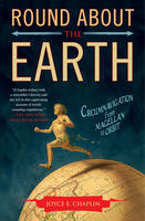 Round About the Earth:...