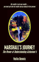 Marshall's Journey:  The Power of...