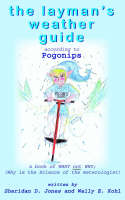 the layman's weather guide: Pogonips