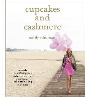 Cupcakes and Cashmere: A Design Guide...