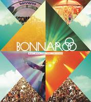 Bonnaroo: What, Which, This, That, ...