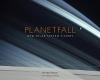 Planetfall: New Solar System Visions