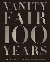 Vanity Fair 100 Years: From the Jazz...