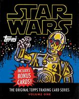 Star Wars: The Original Topps Trading...
