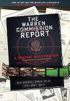 The Warren Commission Report: A...