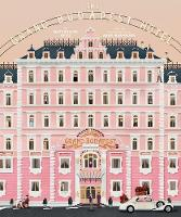 The Wes Anderson Collection: The ...