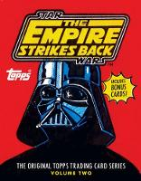 Star Wars: the Empire Strikes Back:...