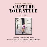 Capture Your Style: Transform Your...