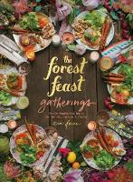 The Forest Feast Gatherings: Simple...