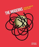 The Moderns: Midcentury American...