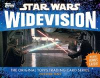 Star Wars Widevision: The Original...