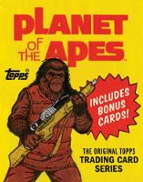 Planet of the Apes: The Original ...