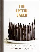 The Artful Baker: Extraordinary...