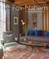 Fox-Nahem: The Design Vision of Joe...