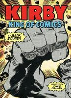 Kirby: King of Comics (Anniversary...