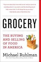 Grocery: The Buying and Selling of...