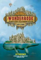 Wonderbook (Revised and Expanded): ...