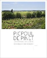Picpoul de Pinet: The White...