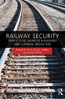Railway Security: Protecting Against...