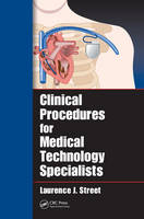 Clinical Procedures for Medical...