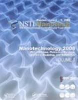 Nanotechnology: Microsystems,...