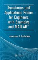 Transforms and Applications Primer ...