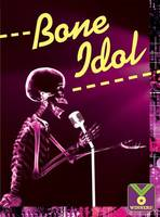 Bone Idol: Life Science, People