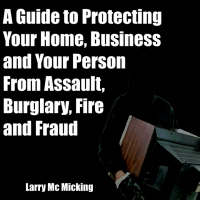 A Guide to Protecting Your Home,...
