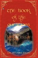 The Book of Life Questions & Answers