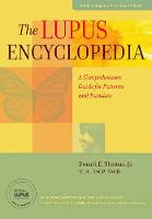 The Lupus Encyclopedia: A...