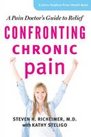Confronting Chronic Pain: A Pain...