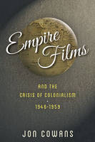 Empire Films and the Crisis of...