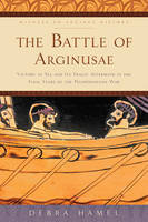 The Battle of Arginusae: Victory at...