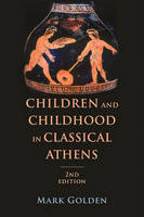 Children and Childhood in Classical...
