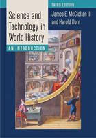 Science and Technology in World...