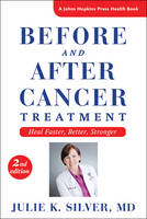 Before and After Cancer Treatment:...