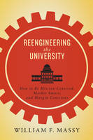 Reengineering the University: How to...