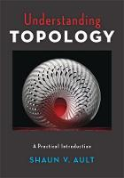 Understanding Topology: A Practical...