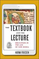 The Textbook and the Lecture:...