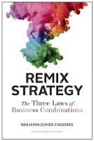 Remix Strategy: The Three Laws of...