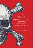 The Pirate Organization: Lessons from...