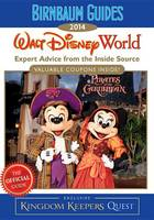 Birnbaum's Walt Disney World: Expert...