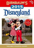 Birnbaum's 2015 Disneyland Resort: ...