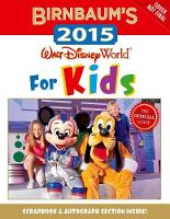 Birnbaum's 2015: Walt Disney World ...