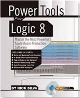 Power Tools for Logic Pro 9: Master...