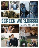 Screen World: The Films of 2009: v. 61