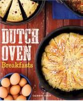 Dutch Oven Breakfasts