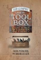 God Glimpses from the Toolbox:...