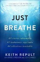 Just Breathe: All Stories Redeemable,...