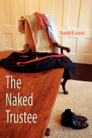 The Naked Trustee